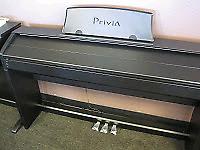 Digital Piano Casio Px-780, 88 Keys, Like new