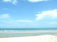 cherche appartement ou maison à Puerto Morelos / vacation rental