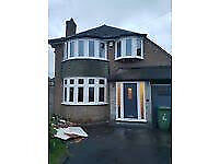 HOUSE SHARE - PERRY BARR -BENEFITS WELCOME - £10PW ONLY