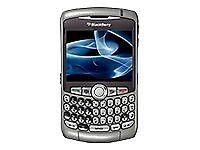 Blackberry 8310 - (UNLOCKED ) Mobile Phone Grade B Handset Only No Box