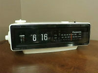 a491c56bf0484 What-to-look-for-in-Panasonic-Flip-Clocks-