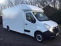 07762137978 Man and van from £10 instant free quotes we wont be beaten on price local or UK friendly