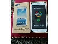 Samsung galaxy mega duos UNLOCK