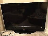 Goodmans LD3270d tv