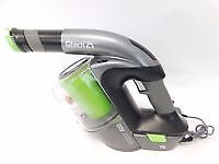 Gtech Multi, Handheld, Cordless, Battery Powered, Portable Vacuum Cleaner (model ATF001)