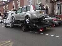 Cars Recovery from £25 ..... MA Cars 24/7 We Buy Cars 4 Cash