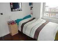 Are you looking for a single room in Whitechapel??!! Call now!