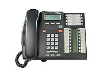 nortel norstar telephone systems :: sales,service,installs Kitchener / Waterloo Kitchener Area image 2