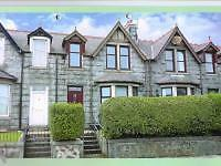 4 bedroom house in King Street, Old Aberdeen, Aberdeen, AB24 1SA