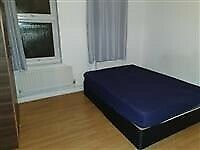 Specious Room in Connaught Road-Brent (All bills included)Housing benefit & DSS accepted