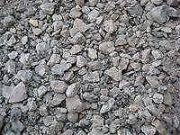 Mot Type 2 Sub Base Stone