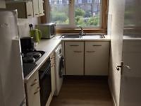 1 bedroom flat in Nellfield Place, Holburn, Aberdeen, AB10 6DE