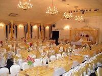 JK banquet