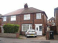 Spacious 3 Bedroom house on Valley Road, Carlton