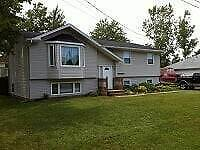 9 Rayclare Cres