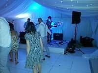 Sexton's Disco Karaoke Services, weddings, parties reliable competitive 07516480377