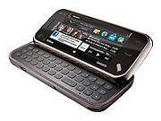 Nokia N97 Mini Unlocked