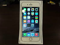 brand new iphone 6 16g unlocked warranty until may 23 2016
