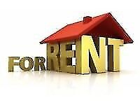 room brmingham==ajaz 07885414372 tex me==no deposit=include bills=single workers only=