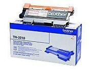 Toner Brother MFC 7360N