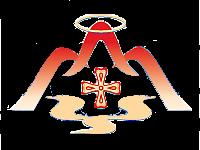 Koinonia John the Baptist California