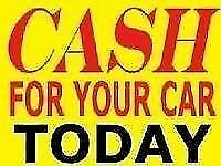 WE BUY CARS FOR CASH 07466484752 ALL AREAS COVERED TRUE OUT THE UK in
