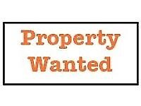 Looking for 2 bedroom Property
