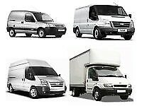 VAN-LOADZ: *Move House For Under £300. Local Or Long Distance. Est 10 Years. Full Team Or Van&Man.