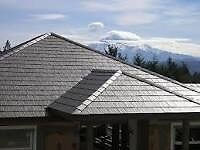 $1,000.00 ----  FREE ROOFING QUOTES AND ADVICE ---- $1000 OFF
