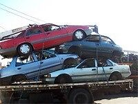 $$ WE PAY CASH FOR ALL SCRAP CARS IN ANY CONDITION Liverpool Liverpool Area Preview