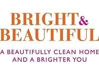 Cleaner / Housekeeper - Guildford & Cranleigh