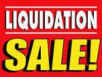 Danychole Discount Liquidators