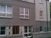 2 bedroom flat in Eday Road, , , AB15 6LH