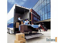Easy moving company cheapest price Guranteed 613-606-2932
