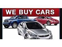 🚗🚕🚙 cars vans 4x4 campers motorhomes wanted 🚛🚚🚐