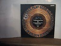 Vinyl LP Dave Clark Five Dave Clark Five Play Good Old Rock & Roll Starline SRS 5090 (1969/70/71)