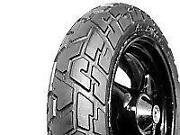 Honda Ruckus Tires