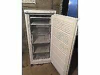 Proline Freezer PFZ115WA PHONE CALLS ONLY.