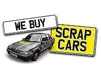 Scrap my car Scrap cars wanted sell ur car today Essex we buy any car 07482070672