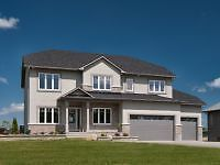 Building lots, Ask us about our Fast Close Discount Program!