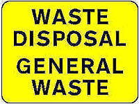 ALL LONDON * LOW COST 07950655962 ANY WASTE JUNK RUBBISH GARDEN GARAGE CLEARANCE COLLECTION DISPOSAL