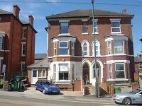 5 BED STUDENT PROPERTY ON NEOL STREET