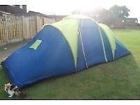 6 Man Tent - Brand New