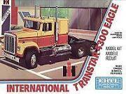 Truck 1 25