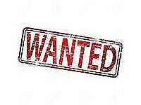 WANTED MACBOOK PRO CASH PAID & IMMEDIATE COLLECTION BY A LADY netbook laptop Apple Mac KEEP MY No's