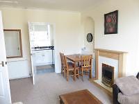 4 bedroom house in Hilton Drive, Woodside, Aberdeen, AB24 4ND