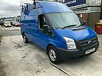 Man and van £8 single items 07762137978 fast cheapest proffesional we move anything same day very