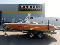 2015 MasterCraft ProStar - May Days Sale On Now! Get $8000 Off!
