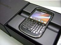 BLACKBERRY CURVE 9320/BOLD 9900 BRAND NEW/NEUF UNLOCKED/DEBLOQUE