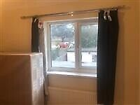 Exclusive use of two Room in Heather Road-Brent (All bills included)Housing benefit & DSS accepted